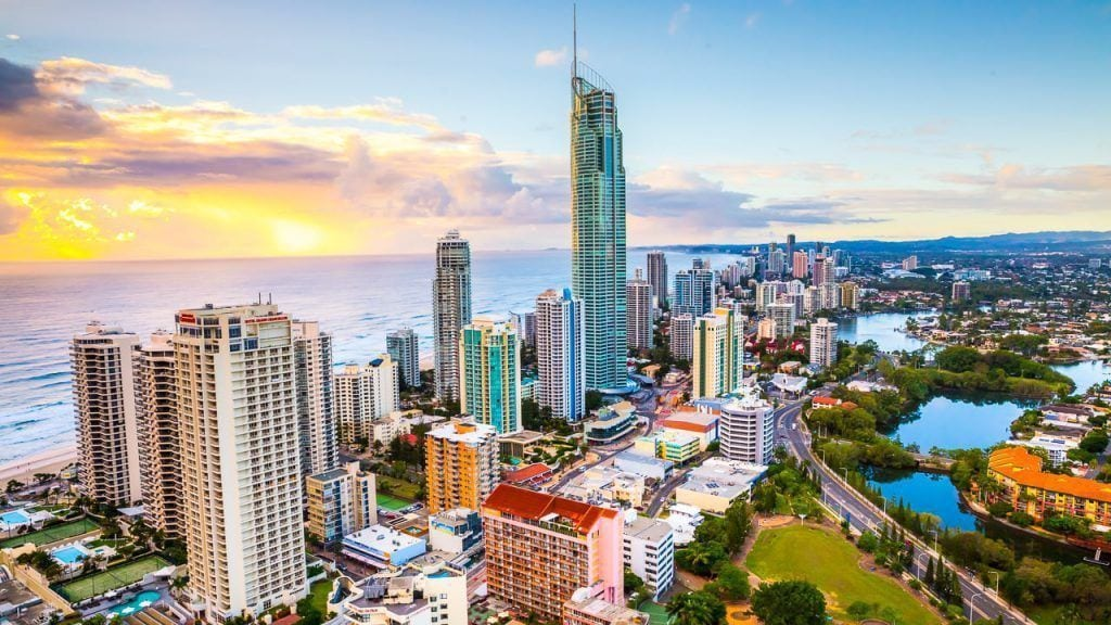 Who Is The Best Chiropractor In Surfers Paradise