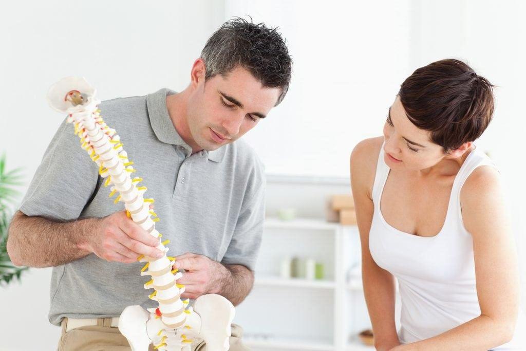 How To Find The Best Elanora Chiropractors