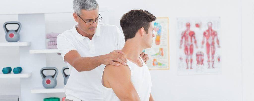 Advice For The Best Gold Coast Chiropractic Back Pain Management