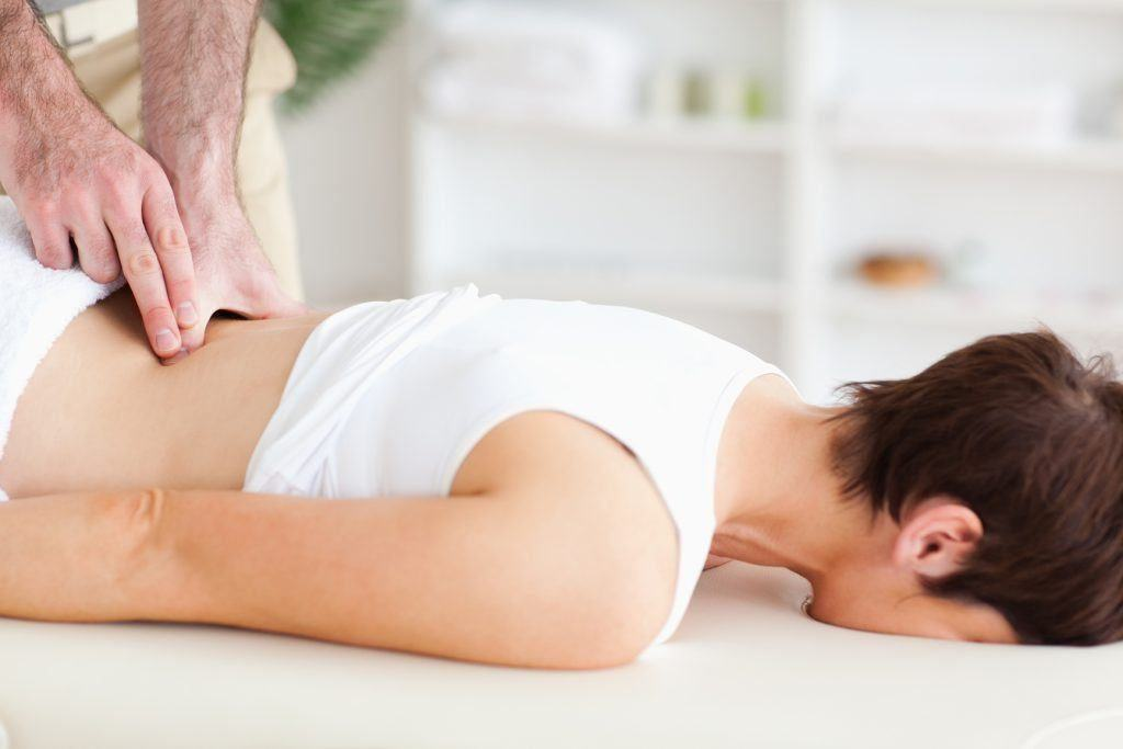 Tips To Choose The Best Highland Park Chiropractors