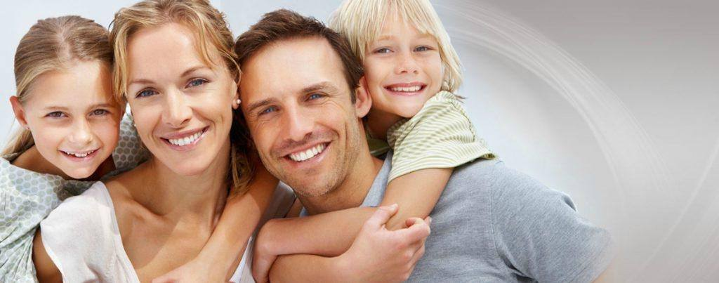Who Is The Best Palm Beach Gold Coast Chiropractor